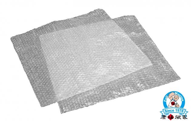 氣泡袋(尺寸:100cm x 92cm) 1